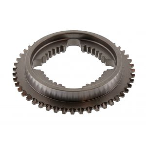 21313 New Dodge Chevy NV4500 4th Gear Input Synchro Cone
