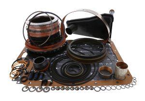 026907AX_L2 (4WD)