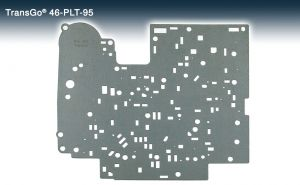 46-PLT-95