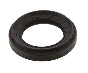60076CA - Seal, F4/K4 Axle (Case Side) (40x62x9mm)