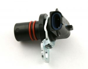 76436A - 4R70W AODE Ford Transmission Output Speed Sensor (With 2 O-Rings) 1992-00