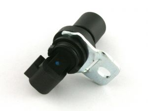 76436C - 4R75W 4R70E 4R75E Ford Transmission Output Speed Sensor 2004-On