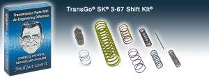 SK 3-67