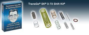 SK 3-73