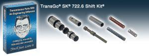 SK 722.6