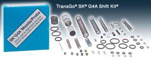 SK G4A