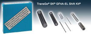 SK GF4A-EL
