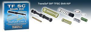 SK TFSC