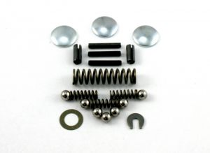 SP304-50Y